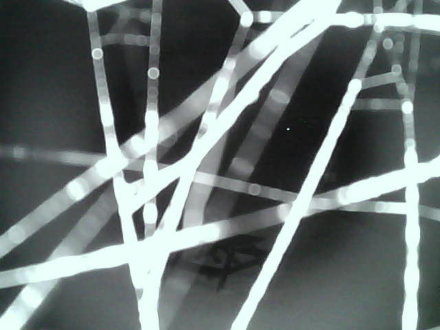 YGC webcam - south view