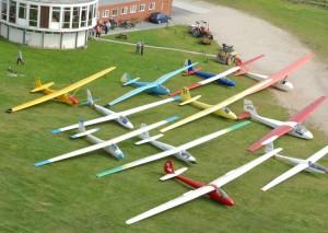 2012 Slings Week line up (2)S