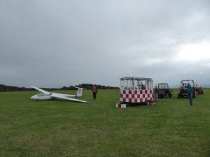 launch-pt-looking-e-sept-20