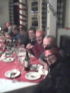 ygc-christmas-dinner-1