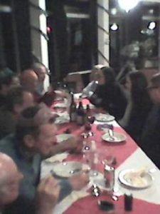ygc-christmas-dinner